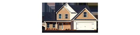 Property Asset Management