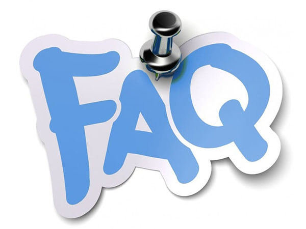 FAQ-Frequently-asked-questions-when-moving-relocation - Campbell Group of Companies